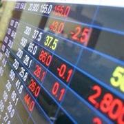 Phó Giám đốc Kiểm toán nội bộ của SHB bị phạt do bán cổ phiếu nhưng không CBTT