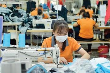 Người dân, doanh nghiệp được bổ sung chính sách hỗ trợ do ảnh hưởng của dịch Covid-19