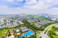 Quảng Bình muốn làm khu đô thị gần 43 ha