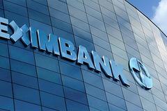 Lợi nhuận Eximbank quý II gấp hơn 3,6 lần cùng kỳ