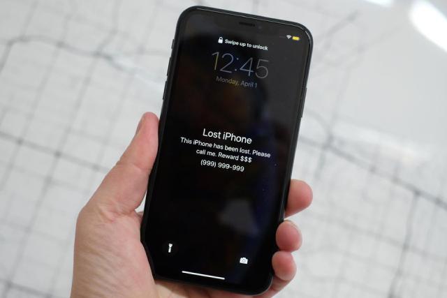 1-iphone-4909-1627696344.jpg