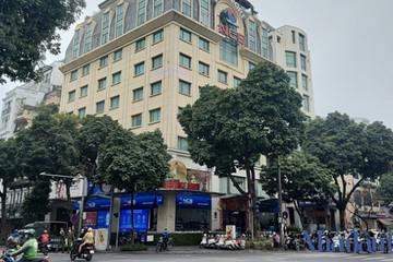Khi đại gia Việt 'cưới' ngân hàng
