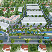 Cần Thơ chấp thuận cho Công ty Phú Hưng nghiên cứu, khảo sát đầu tư khu công nghiệp Ô Môn