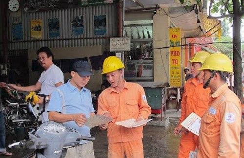 Chính phủ đồng ý giảm tiền điện lần 4 cho người dân, trước tác động của dịch Covid-19