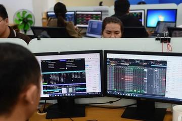Cùng chiều với khối ngoại, tự doanh CTCK cũng mua ròng gần 600 tỷ đồng trong tuần 26-30/7