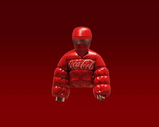 coca-cola-5503-1627715966.jpg