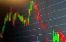 VN-Index lọt top 5 chỉ số chứng khoán giảm mạnh nhất tháng 7