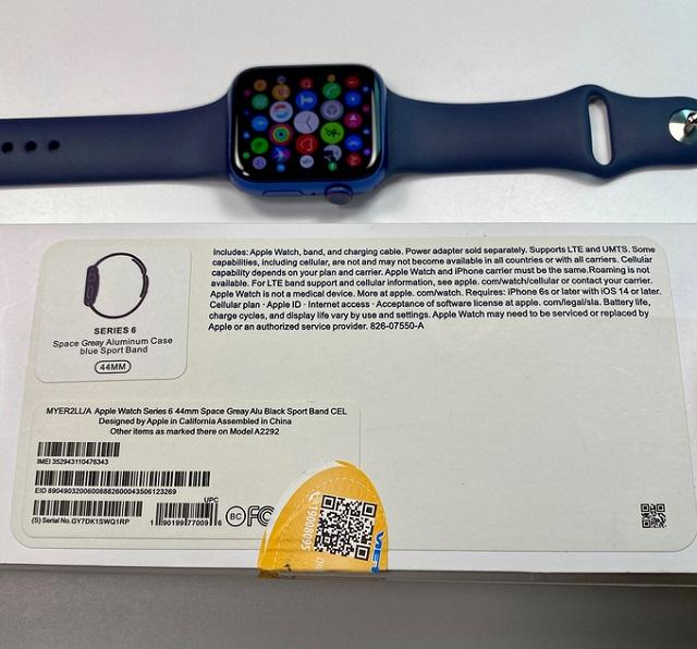 apple-watch-1-2252-1627826167.jpg