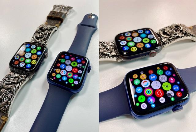 apple-watch-2-4318-1627826167.jpg