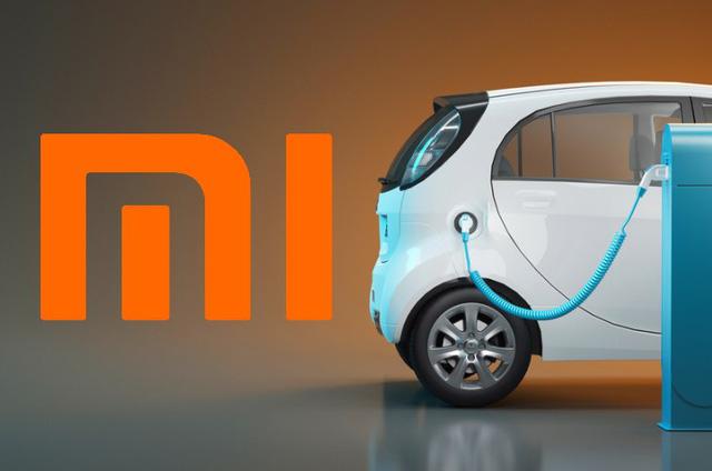 Xiaomi cũng bắt đầu đầu tư vào mảng xe điện để mở rộng và cân đối các mảng kinh doanh (Ảnh: Financial Stand)
