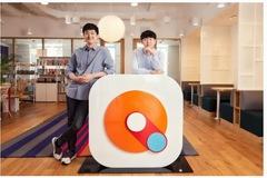 Hai chàng trai lọt Forbes 30 under 30 sáng lập ứng dụng giúp giải toán, được SoftBank 'chống lưng'