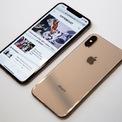 <p> iPhone XS Max 64 GB qua sử dụng đang có giá khoảng 11,5-12,4 triệu đồng tùy cửa hàng và màu sắc. Thiết bị có màn hình OLED 6,5 inch phục vụ tốt nhu cầu xem phim, chip xử lý A12 Bionic đủ sức đáp ứng đa số game hiện nay. So với iPhone 11, iPhone XS Max có màn hình lớn và đẹp nhưng chip xử lý cũ hơn một đời, camera sau không có tính năng chụp đêm hay thuật toán xử lý ảnh Deep Fusion. Ảnh: <em>Hypebeast.</em></p>