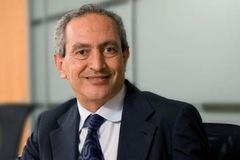 Forbes: Tỷ phú Ai Cập và Liban đứng đầu giới siêu giàu Arab