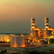 PV Power lãi quý II tăng nhờ ghi nhận bán PVM và giảm khoản dự phòng