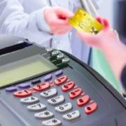 NHNN yêu cầu giảm phí giao dịch ATM, POS, chuyển khoản liên ngân hàng từ 1/8