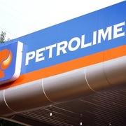 Petrolimex lãi 6 tháng 2.741 tỷ đồng, đạt 82% kế hoạch năm