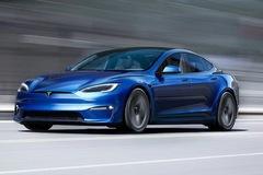 Tesla bồi thường hơn 600 USD cho mỗi chủ xe