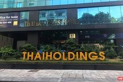 Thaiholdings sở hữu gần 42 triệu cổ phiếu LPB tới cuối quý II