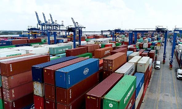 Hải quan TP HCM đề xuất 3 giải pháp cứu nguy cho cảng Cát Lái