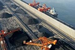 Trung Quốc lập các quỹ giải cứu 32 tỷ USD cho doanh nghiệp nhà nước