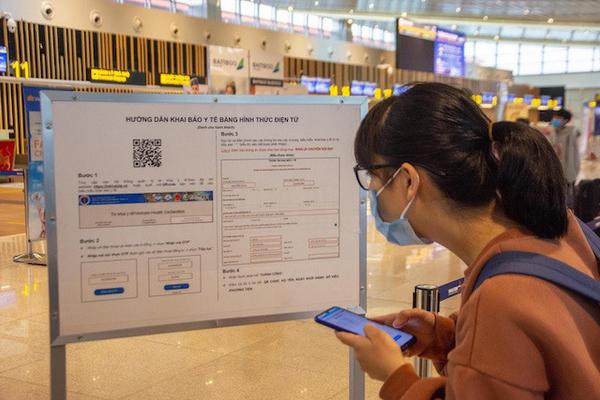 Người dân được giảm giá cước viễn thông trong 3 tháng