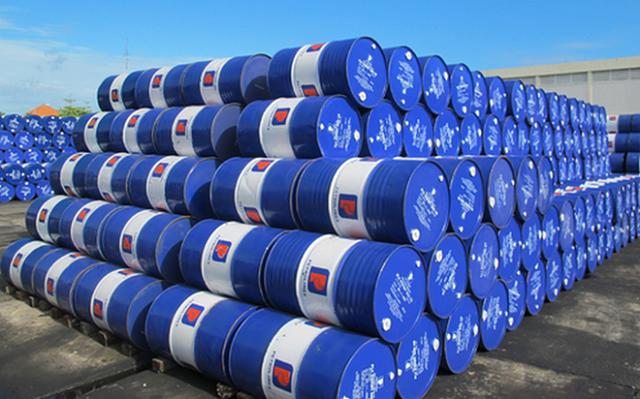 Lợi nhuận Hóa dầu Petrolimex tăng 37% quý II nhờ sản lượng và giá bán cùng tăng