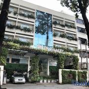 ORS huỷ thương vụ mua trụ sở từ Phúc Khang Corp