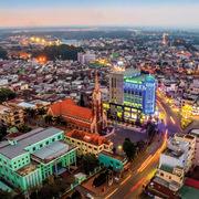 Đồng Nai tìm nhà đầu tư cho dự án nhà ở hơn 3.800 tỷ đồng