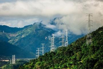 Tỷ suất lợi nhuận gộp quý II của Xây lắp điện 1 chỉ còn 8,4%