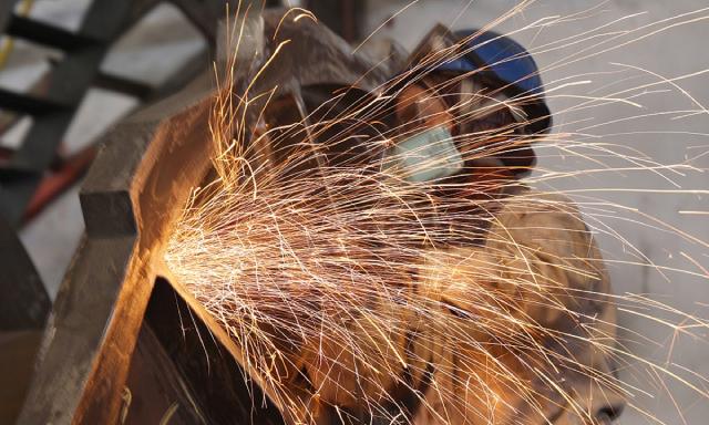 1-steel-9675-1627958731.jpg