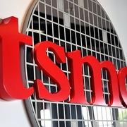 Dây chuyền sản xuất chip cho iPhone, Mac của TSMC bị nhiễm khí bẩn
