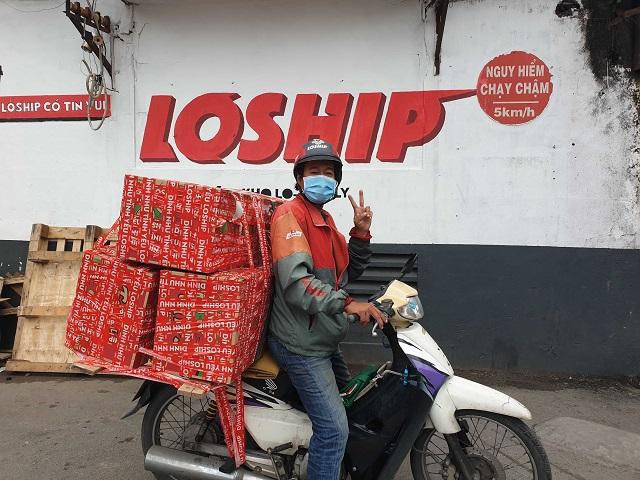Một startup Việt vừa gọi vốn thành công 12 triệu USD