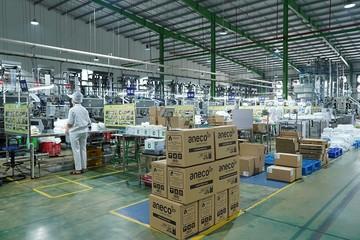 An Phát Holdings báo lợi nhuận nửa đầu năm đạt 139 tỷ đồng, tăng 29%