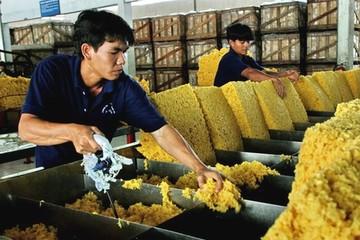 Bộ Công Thương: Nhiều mặt hàng xuất khẩu Việt Nam có thể mạnh tận dụng tốt EVFTA