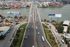 Đồng Nai duyệt quy hoạch phân khu C1 quy mô 1.921ha tại TP. Biên Hoà