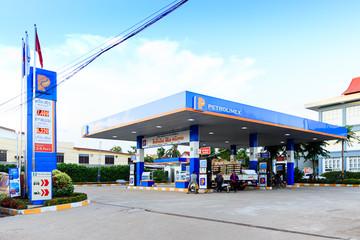 Sau khi nhận cổ tức, ENEOS Corporation muốn nâng sở hữu tại Petrolimex lên 13,5%