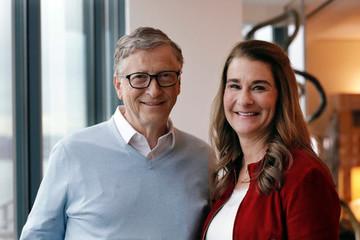 Bill Gates và Melinda French Gates hoàn tất ly hôn, tài sản được chia theo hợp đồng bí mật