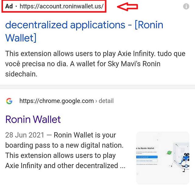 ronin-wallet-search-1627912519-1766-2292