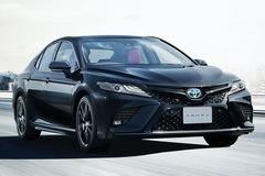 Toyota bán nhiều xe nhất thế giới nửa đầu 2021