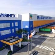 Transimex trả cổ tức 2020 tỷ lệ 20% và chào bán riêng lẻ 12,2 triệu cổ phiếu giá 40.000 đồng/cp