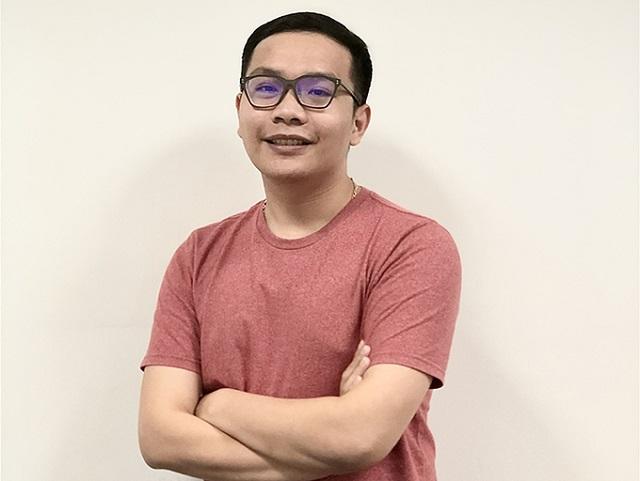 vuong-hoai-nam-4609-1627892011-1750-1627
