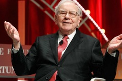 Warren Buffett, Mark Cuban và nhiều tỷ phú nổi tiếng gợi ý cách vượt qua khó khăn về tài chính