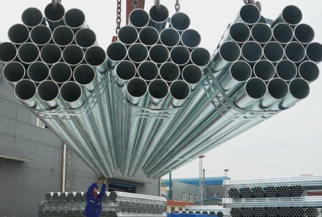 1-steel-tube-8343-1628063407.jpg