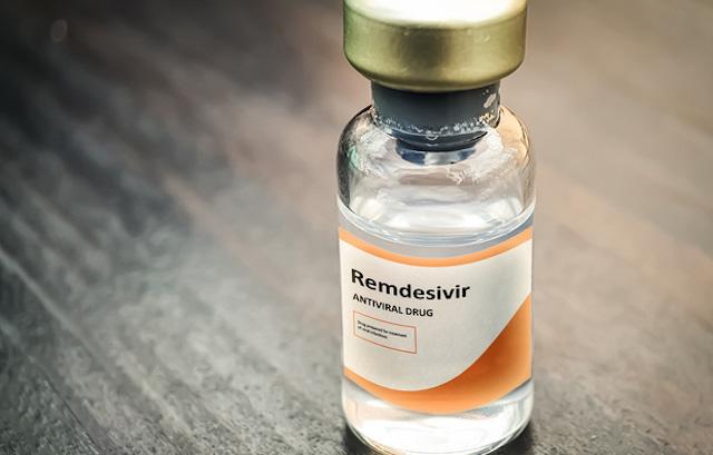 Doanh nghiệp Ấn Độ cam kết cung cấp 1 triệu liều thuốc điều trị Covid-19 cho Việt Nam trong 30 ngày.