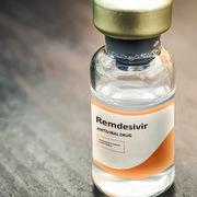 Doanh nghiệp Ấn Độ cam kết cung cấp 1 triệu liều thuốc điều trị Covid-19 cho Việt Nam trong 30 ngày