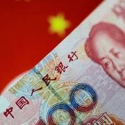 Trung Quốc gây lo ngại với loạt chính sách siết quản lý các ngành