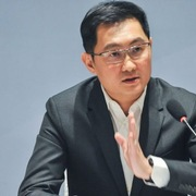 Jack Ma và ông chủ Tencent mất hàng chục tỷ USD vì cú đòn của Bắc Kinh
