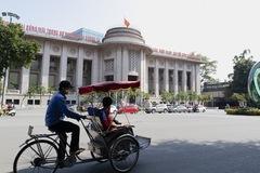 Kế hoạch cải cách ngành ngân hàng sắp được công bố?
