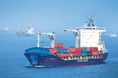 Nhu cầu lớn kèm giá cước cao, nhóm cảng biển - vận tải biển tiếp tục báo lãi ấn tượng
