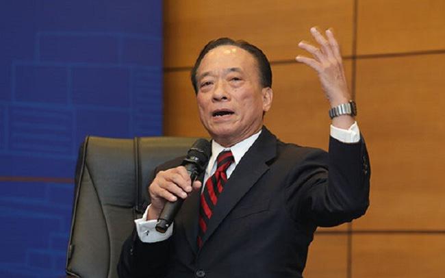 TS Nguyễn Trí Hiếu: Đừng lạc quan quá về thị trường bất động sản cuối năm